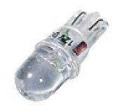 GP-Thunder GP-194-1B 194 168 2825 LED Lights Blue 2-Bulbs Wide View Angle