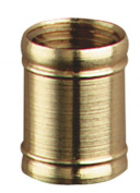 Westinghouse Lighting 7016200 Light Fixture Couplings