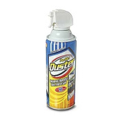 Perfect Duster 300ml