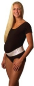 Its You Babe MINICRADLE-LG Maternity Support Belt - Large