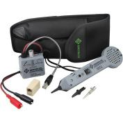 Greenlee Tone and Probe Kit, 701KG