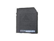 IBM 24R0316 Tape 1/2 in. Ctdg 3592 60GB