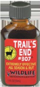 Wildlife Research Centre Trail's End 307 Buck Lure, 120ml