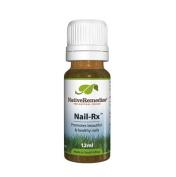 Nail-Rx