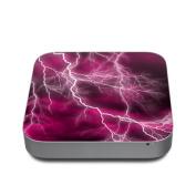 DecalGirl MM11-APOC-PNK DecalGirl Mac Mini 2011 Skin - Apocalypse Pink