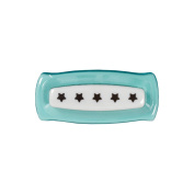 Knock Outs AC63056 Mini Stars Border Punch