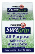 SureGrip All-Purpose Adhesive And Wall size-240ml ADHESIVE & WALL SIZE