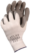 Atlas Glove Small Atlas Therma Fit Gloves C300IS