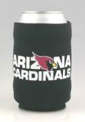 Arizona Cardinals Kolder Kaddy Can Holder