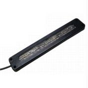 Innovative Lighting LED Locker Light 23cm