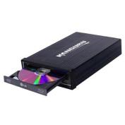 12x BD-RE USB2.0 Blu-ray Burner