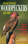Bird Watcher s Digest Enjoying Woodpeckers More Book