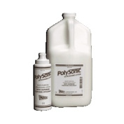 Parker Laboratories PAR132 Polysonic Ultrasound Lotion