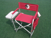 Rivalry RV196-1300 Florida State Directors Chair