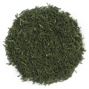 Frontier Herb 34120 Dill Weed C-S