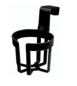 Custom Accessories 91100 Large Cup Holder