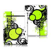 DecalGirl PN7C-SIMPLYGREEN Pandigital 7in Color ereader Skin - Simply Green