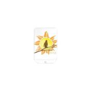 Zing Revolution MS-BFLD20217 Seagate FreeAgent GoFlex Ultra-portable