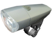 Bright Ideas 785 1 WATT LED Bike Headlight