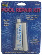 Jed Pool tools Inc 35-242 Vinyl Pool Liner Repair Kit