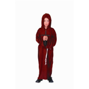 RG Costumes 90011-S Monk Costume - Size Child-Small