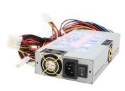 Athena Computer Power AP-U1ATX30A 1U P4-ATX 300W IPC