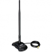 TEW-AI07OB Omni Directional Antenna