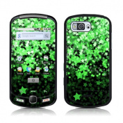 DecalGirl SMNT-STARDUST-SPR for Samsung Moment Skin - Stardust Spring