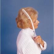 Drive Medical Lifestyle Brush