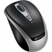 Microsoft 2EF-00002 Wrlss Mble Mse 3000v2 Mac/Win