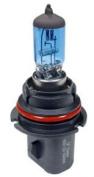 GP Thunder - SGP75K-9007 - 9007 7500K 65 55W Standard Wattage Bulb - 2 Pack