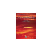 Alfred 00-WBHB9514 Easy Inspirational Pops - Music Book