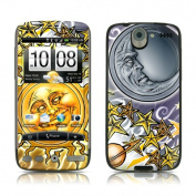 DecalGirl HDSR-CELESTIAL HTC Desire Skin - Celestial