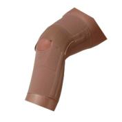 Juzo 1802DFLE 1 Patellaligner Knee Brace - Left