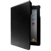 Marware C.E.O. Hybrid for iPad 2, 3 & 4th Generation