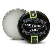 Tokyo Milk Lip Elixir Dark Collection, No.36 Dark Salted Caramel, 20ml