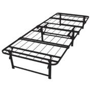 Pragma Bed KTXB4-110 Quad-fold Twin XL