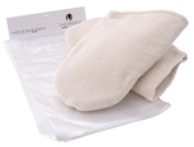 Therabath 1307 Mitt Kit - 2 Mitts- 1307