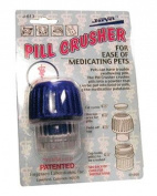 Durvet Inc Pill Crusher - J-613