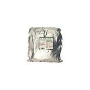 Frontier Herb 34132 Ground Nutmeg