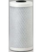Pentek PENTEK-CBC-BB Cyst Reduction Water filters