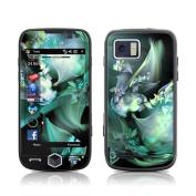 DecalGirl SOM2-PIXIES for Samsung Omnia 2 Skin - Pixies