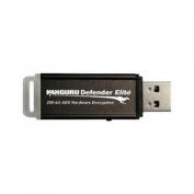 Kanguru Solutions KDFE-64G 64Gb Defender Elite USB Flash