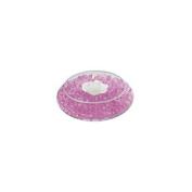 JRM Chemical DB-K05 Deco Beads 2.3kg pail Pink