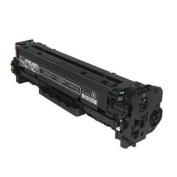 N & L Global HP Color LaserJet CE410A Premium Quality New Compatible Toner Cartridge - Black