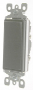 Leviton Mfg 070-5601-02 Brown Residential Grade Decora AC Quiet Switch Rocker