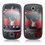 DecalGirl HU75-ROUT Huawei U7519 Skin - Rock Out