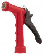 Gilmour 474FARM Farm Nozzle - Red