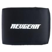 Revgear 41160 Kids Small Shield