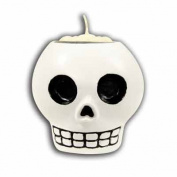 Beistle 00933 Dead Decorate-Your-Own Tea Light Holder